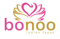 Bonoo Indian Tapas